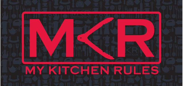My Kitchen Rules Next Episodes Australia