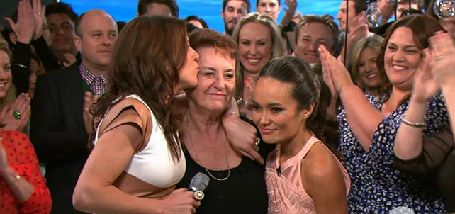 Cancelling @thecircle_ten – the good, the bad & the Henry