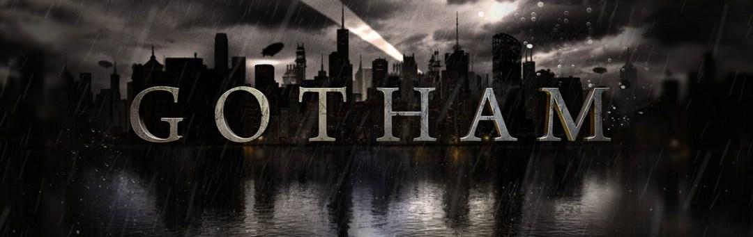 Molk's Cheat Notes – New TV Sept/Oct 2014