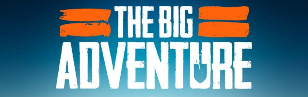 What went wrong with Seven's @thebigadventure?