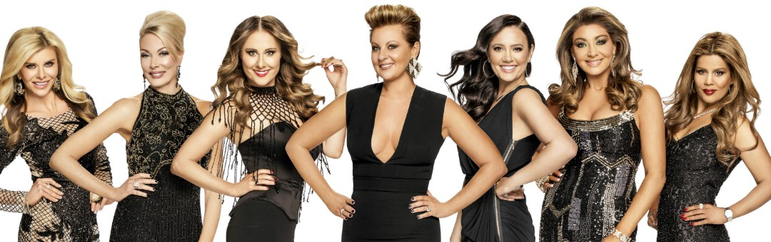 Real Housewives of Melbourne Reunion Ep 2 – S02E13 recap (@RHOMelbourne)