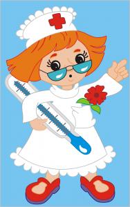 nurse-37322
