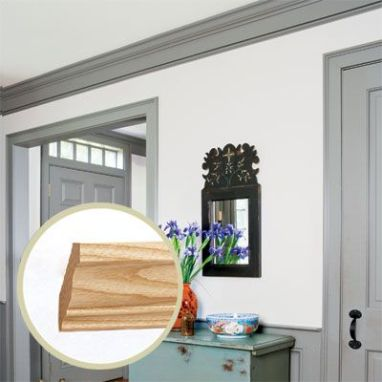 crown-molding-or-not