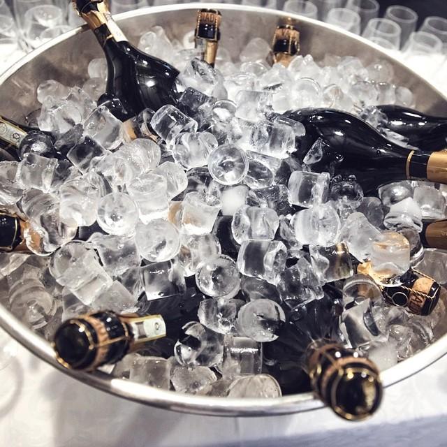 Restaurant Møllehuet frederikshavn vinmenu champagne årstidens menu