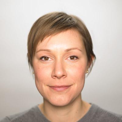 Melissa Lacitignola