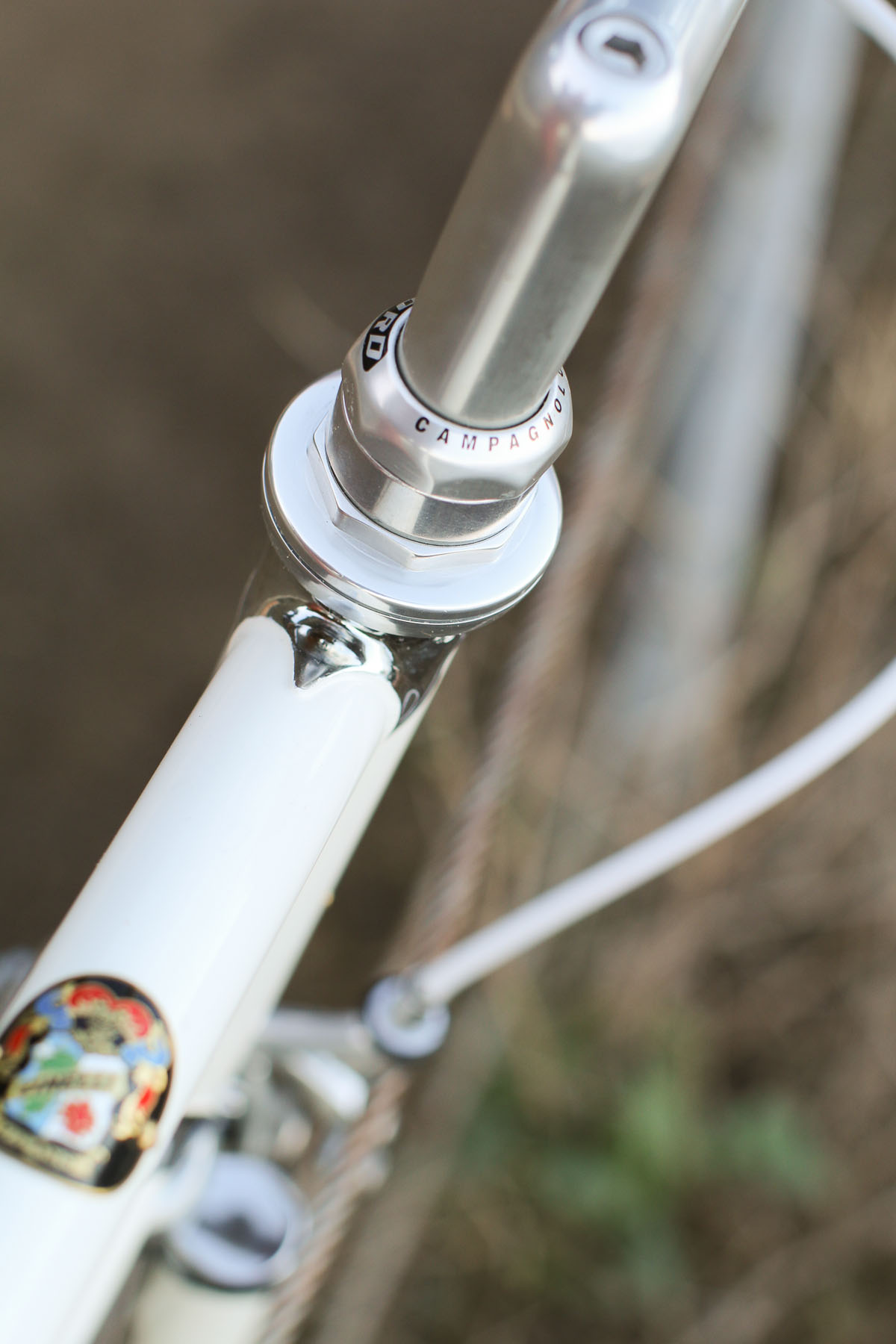 cinelli (9 of 73)