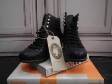 K-Shoes