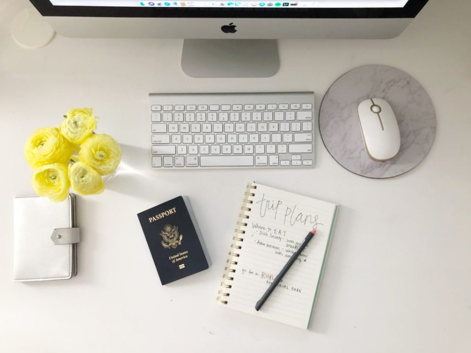 from a nutritionist and wellness blogger, all the secret hacks for healthy travel and staying clean and fit while on the road | healthy travel | planning travel trip itineraries | wanderlust tips