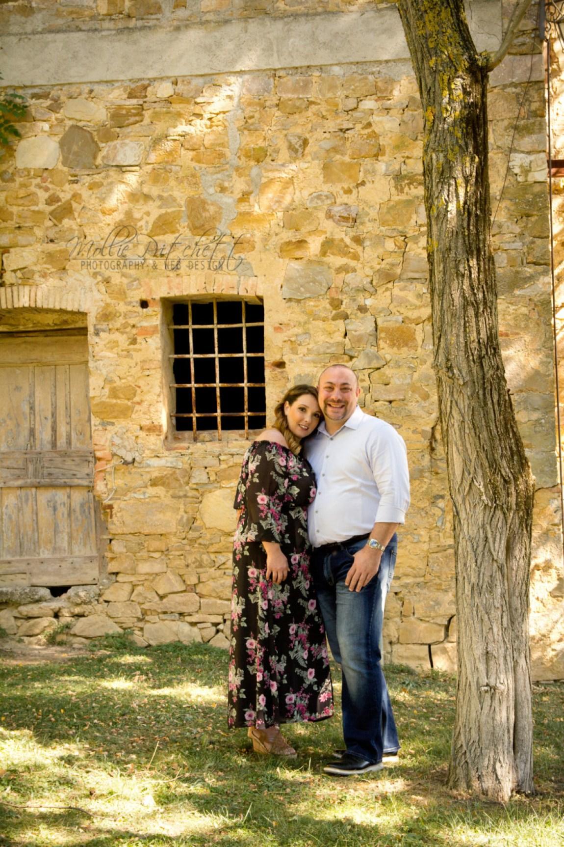 Wedding in Tuscany Destination Photographer