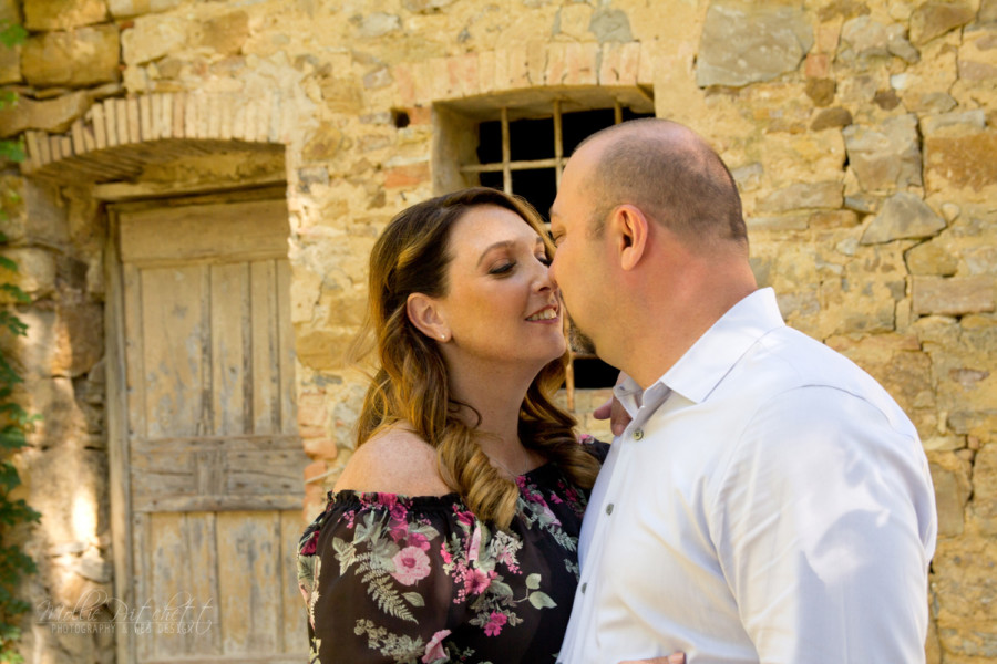 Wedding in Tuscany Destination Photographer
