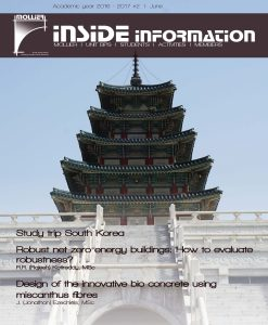 INSide Information June 2017
