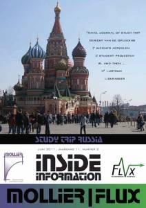 INSide Information June 2011