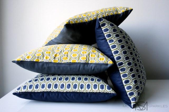 molli_sparkles_zipper_cushion_for_guy_01