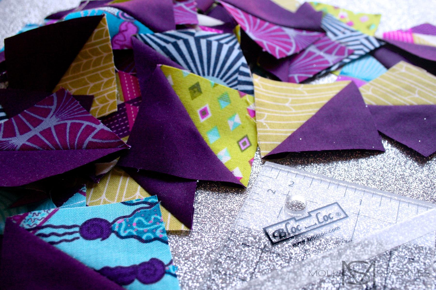 molli_sparkles_pattern_please_bundle_02