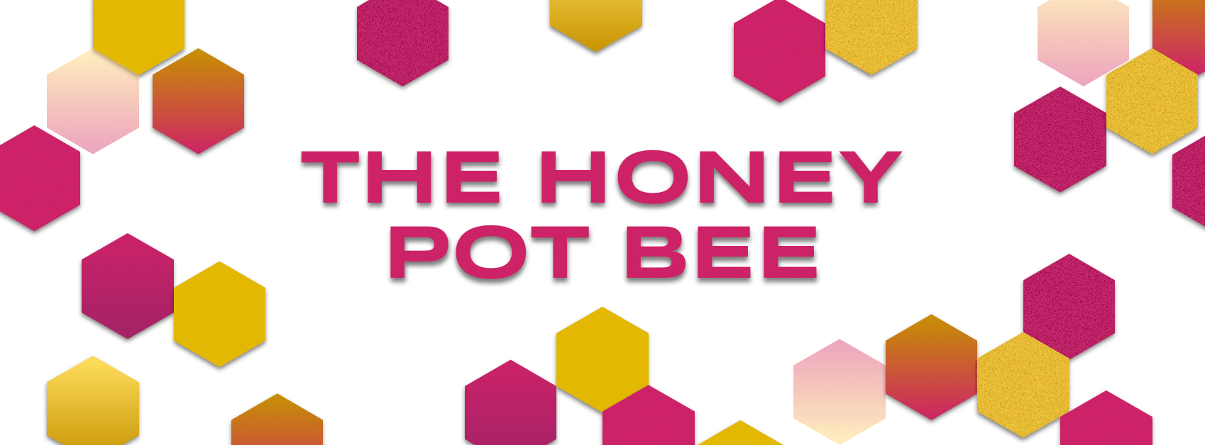 the-honey-pot-bee-banner