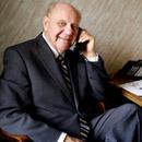 financial advisor in buffalo, ny