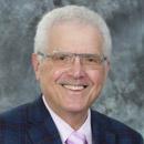 Alan Mollot financial advisor in Buffalo, NY