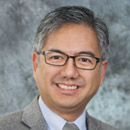 Bryan Castro financial advisor