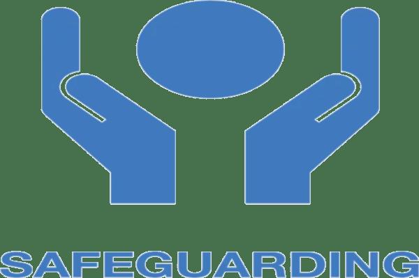https://i2.wp.com/molly-ann.co.uk/wp-content/uploads/2020/11/Safeguarding-Logo-e1606238039629.png?resize=600%2C399&ssl=1