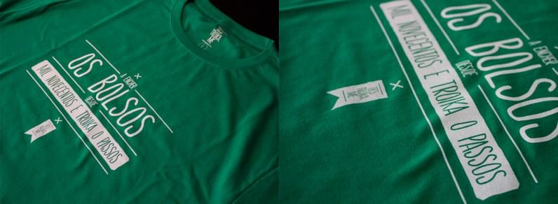 bolsos_verde