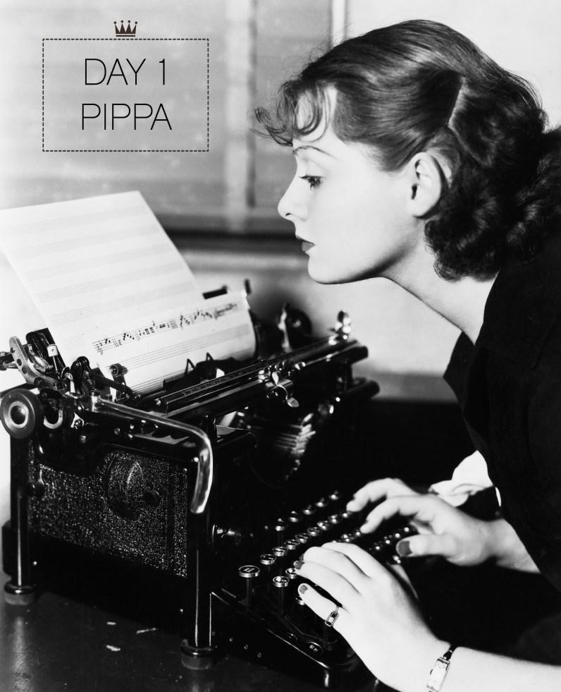 pippa1