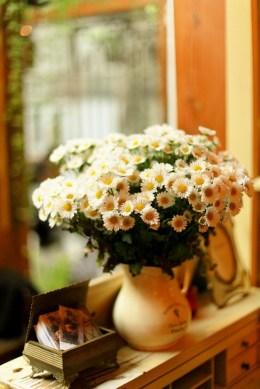 flores12