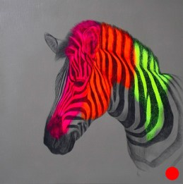 Artwork Louise McNaught