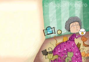 Raquel Pinheiro 4