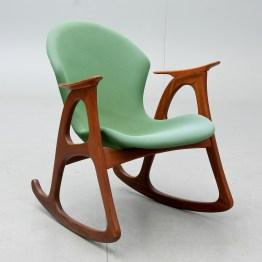 Cadeira5