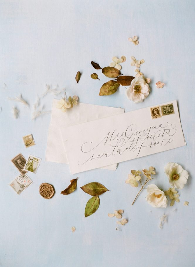 Best Wedding Invitations Of 2018 Molly Carr S Top 10