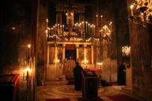 Decani Monastery