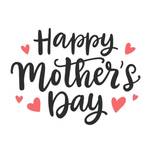 happy-mothers-day-modern-calligraphy-background-vector-id1138456138