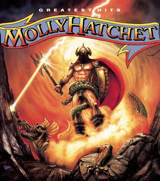 flirting with disaster molly hatchet album cutter online download torrent