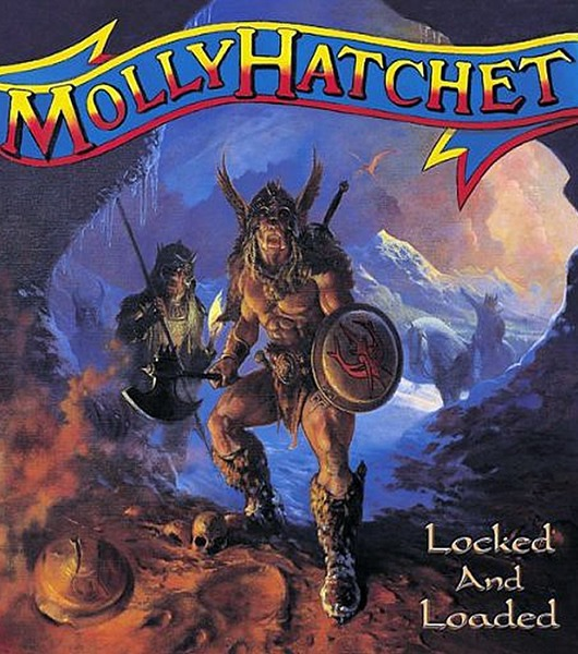 flirting with disaster molly hatchet bass cover art movie download video