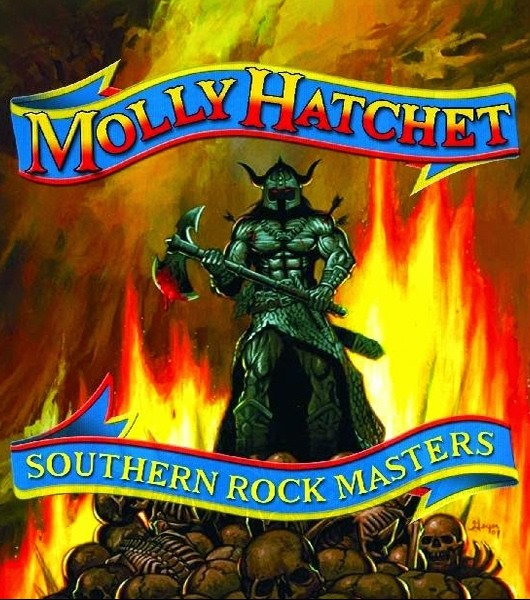 flirting with disaster molly hatchet bass cover song download torrent