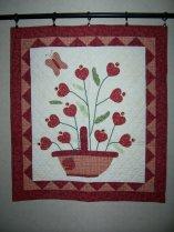 wpid-My-Quilts-012-3.JPG