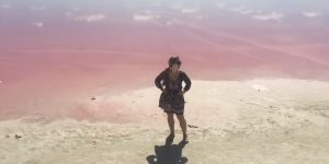 pink-water-mexico