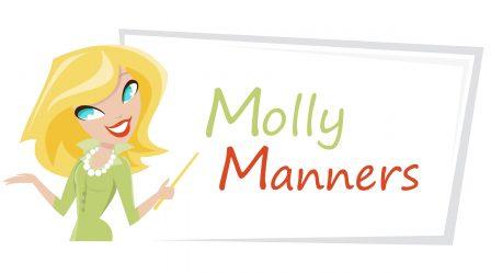 Molly Manners Guatemala