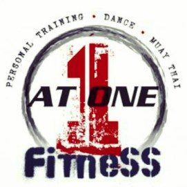 At One Fitness