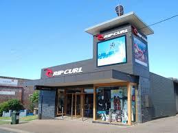 https://www.ripcurl.com.au/stores/rip-curl-ulladulla.html