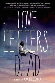 Love Letters ti the Dead