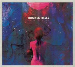 After the Disco - Broken Bells