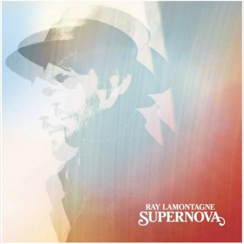 supernova ray lamontagne