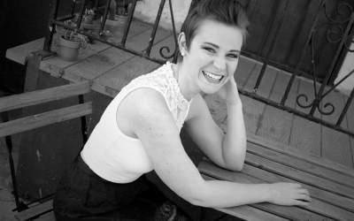 Teacher Feature: Emma R.
