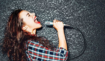 How to Sing Healthier in Almost Any Genre