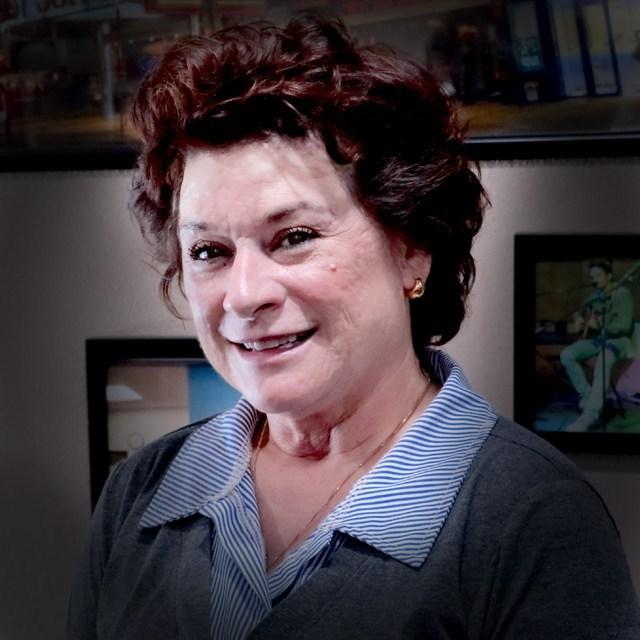 Teacher Feature: Celeste T.