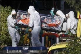 ebola virus pic 1