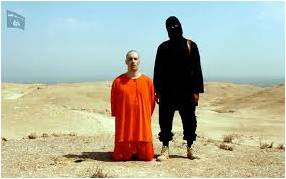 Is there any prophetic relationship between ISIS, The Pope, and the time of the End?