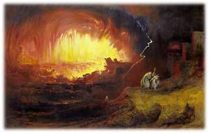 sodom and lot pic 2