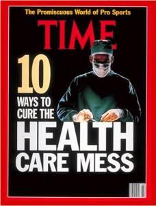 health care pic 2